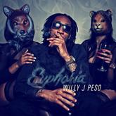Willy J Peso - Euphoria