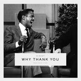 G-Eazy - Why Thank You