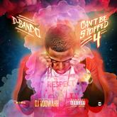 D-Bando - Can't Be Stopped 4
