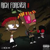 Rich The Kid - Rich Forever 2