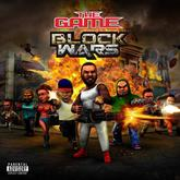 The Game - Get High