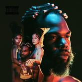 Rome Fortune - My First $100,000 Feat. Nessly