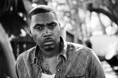 """Nas Leaked """"Illmatic"""" Prior To Its Release"""