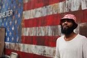 Quick5: Rome Fortune Talks Upcoming Collaborations & His Debut Album