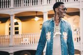 Young Dolph Addresses Beef With Yo Gotti