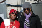 "Birdman Reveals New ""Rich Gang 2"" Release Date"