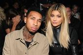 Tyga & Kylie Jenner Split Up: Report