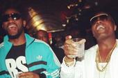 Troy Ave's Apologies To Slain Bodyguard's Family Rejected
