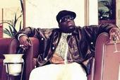 The Notorious B.I.G. Brooklyn Mural Will Remain Standing