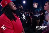 What's New In Battle Rap (May 27)