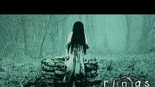 """Watch A New Trailer for """"Rings,"""" A Revival Of """"The Ring"""" Series"""