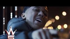 """Lil Bibby """"Thought It Was A Drought"""" Video"""