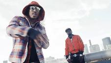 """Ralo Feat. Future """"My Brothers"""" Video"""