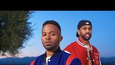 "Madeintyo Feat. Big Sean ""Skateboard P"" Video"