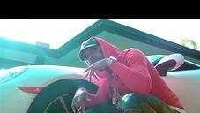 """Chevy Woods Feat. Rich The Kid """"Bank Of America"""" Video"""