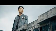 "Dumbfoundead Feat. Dok2, Simon Dominic, Tiger JK ""형 (Hyung)"" Video"