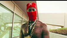 "2 Chainz ""Sleep When U Die"" Video"