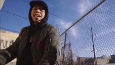 """Drama Feat. Young Chris """"Still Don't Give A F*ck"""" Video"""