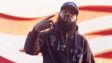"Stalley ""New Wave"" Video"