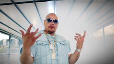 "Fat Joe Feat. Dre ""So Excited"" Video"
