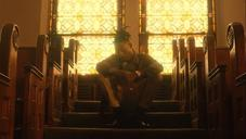 "Joey Bada$$ ""Temptation"" Video"