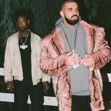 21 Savage - Issa Feat. Drake & Young Thug
