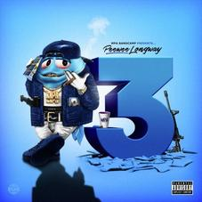 Peewee Longway - His Name Is Cassius  Feat. PartyNextDoor (Prod. By Cassius Jay)