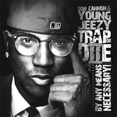 Trap or Die Pt. 2 (By Any Means Necessary) (Hosted