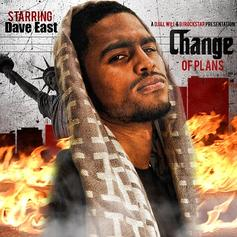 Change of Plans (Hosted by DJ Ill Will & DJ Rockst