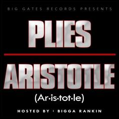 Aristotle (Hosted by Bigga Rankin)