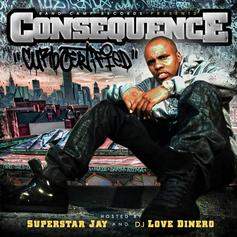 Curb Certified (Hosted by Superstar Jay & DJ Love Dinero)