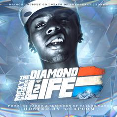 The Diamond Life 2