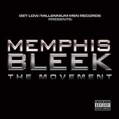 The Movement Mixtape