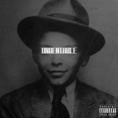 Young Sinatra: Undeniable