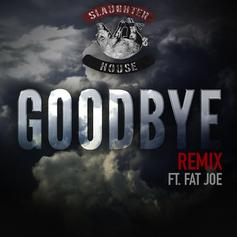 Goodbye (Remix)