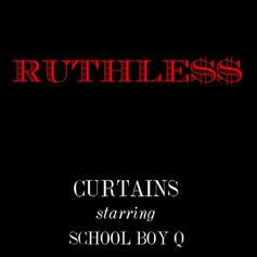 Ruthle$$