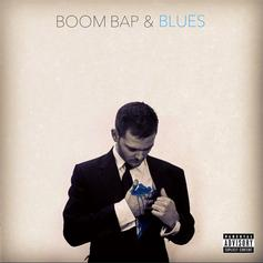 Boom Bap & Blues