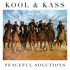 Peaceful Solutions