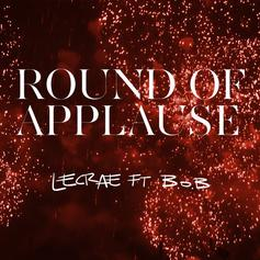 Round Of Applause (Remix)