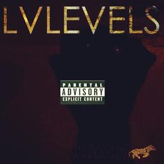 LVLevels (Freestyle)