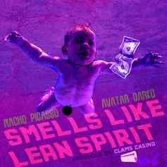 Smells Like Lean Spirit