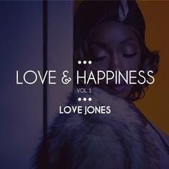 Love & Happiness Vol. 1