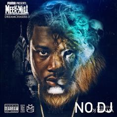 Dreamchasers 3 [No DJ/CDQ]