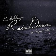 Rain Down (Remix)