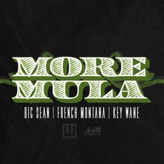 More Mula (Key Wane Remix)