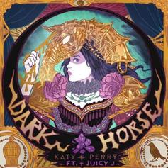 Dark Horse (New Version)