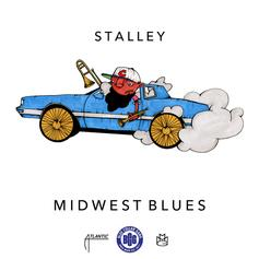 Midwest Blues