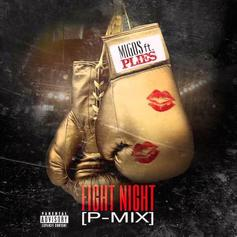 Fight Night (Remix)