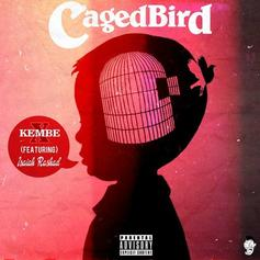 Caged Bird (Jager)