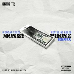 Money Phone (Remix)